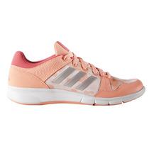 Zapatillas Adidas Niraya Sportline