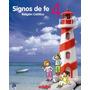 Signos De Fe 4 5 Y 6 Edebe Serie Tobih