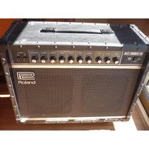 Amplificador Roland Jazz Chorus 90