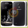 Celular Samsung Galaxy Mini S4 I9192 Doble Sim 8 Mpx Android