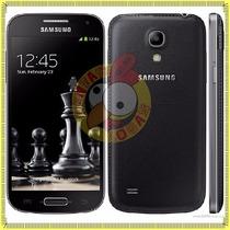 Celular Samsung Galaxy Mini S4 I9192 Doble Sim 8 Mpx Android