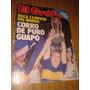 El Gráfico 3070 - Chapa Suñe - Boca Campeon Del Mundo 1978