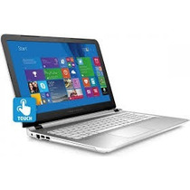 Notebook Hp Dv7 Amd Quad-core 12gb 1tb Radeon 17.3 Touch