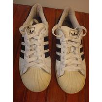 Zapatillas Adidas Nº 37 (iguales A Nuevas!!)