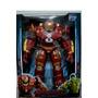 Hulkbuster Avengers 2 Mide 40 Cm Viene Con Luces Y Sonidos