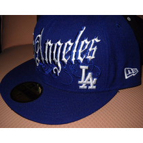 Gorra New Era Los Angeles Dogtown Powell Peralta Skate Alva!