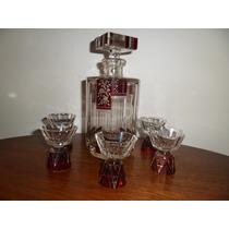 Botellon Y Copas