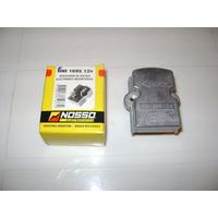 Regulador Voltaje Incorporado Fiat Peugeot Nosso Rni1695 12v
