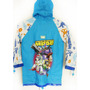 Piloto Infantil Toy Story Buzz Disney Store Original