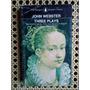 Webster John - White Devil / Duchess Malfi/ Devil