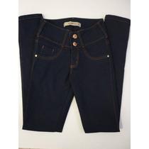 Scottkaen Jeans Muy Elastizados Talles34/50 Exelente Calce