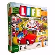 Life Popular - El Juego De La Vida ...en Magimundo !!!!!