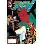 The Ray # 16 Dc Comic Sep 95 Usa Ingles / Zona Devoto