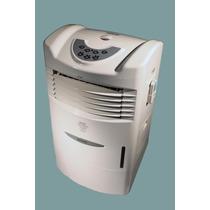 Climatizador Portátil Aire Acondicionado Frío Barcala P568