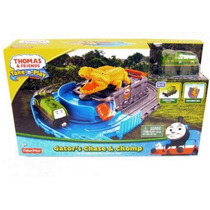 Thomas & Friends Gator