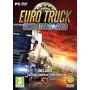 Euro Truck Simulator 2 Gold Pc Steam