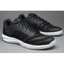 Zapatillas De Tenis Nike Ballistec Advantage