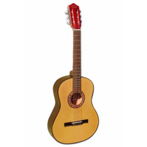 Guitarra Criolla Gracia Mod M5 Natural