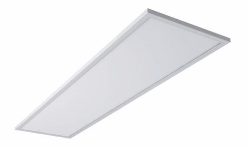 panel led 30 x 120 cm tbcin 56 w que ilumina 20 m cuadrados 1500 gpca5 precio d argentina. Black Bedroom Furniture Sets. Home Design Ideas