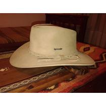 Sombrero Lagomarsino Nobuk