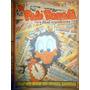 Revista De Historietas El Pato Donald - N°77 - 1° Enero 1947