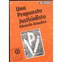 Una Propuesta Indecente?- Eduardo Amadeo- Contradiccion-1982