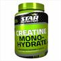 Creatina Monohidratada Máxima Pureza Star Nutrition 1kg