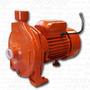 Bomba Hydral Centrifuga Agua Qc100 1 Hp Protector Termico