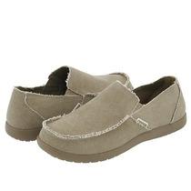 Crocs Santa Cruz - Originales