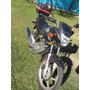 Moto Honda Storm 125 Excelente Estado !!
