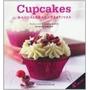 Cupcakes, Magdalenas Creativas - Laporte - Ed. Juventud