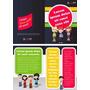 Kit D Diseños Brochure Flyer Catalogos Cover En Vector Y Psd