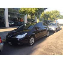 Citroen C4 Look Full 5p 2011