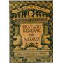 Tratado General De Ajedrez Grau - 4 Tomos - Zona Caballito