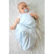 Maminia Bolsíta Bolsa Saquíto Saco Para Dormir Bebé Abrigado