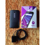 Motorola Moto G 3era Generacion Xt1540 -caja Completo Libre