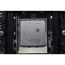 Microprocesador Amd Athlon 64 3000+ 2ghz Con Disipador