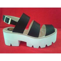 Zapatos Pataforma Katie. Nueva Colección !!!