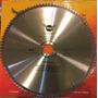 Disco Sierra Circular Widia Ingletadora H.h. 300mm 96 Die