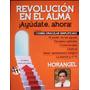 Revolucion En El Alma - Horangel - Atlantida - 2011