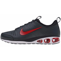 Zapatillas Nike Air Max Spectrum Running Camara 180 Urbanas