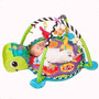 Gimnasio Pelotero Kinder Ball 6m+ Of7638 Tabacotoy