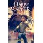 Harry Potter 1, 2, 3, 4, 5, 6, 7 Saga Completa! Combo De 7