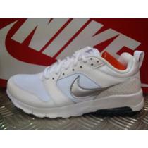 Zapatillas Nike Air Max Motion Camara 180 Dama 819957 100 en