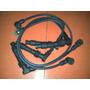 Cables De Bujía Chevrolet Corsa 1.0/1.6 16v