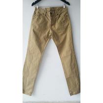 Pantalon Abercrombie & Fitch