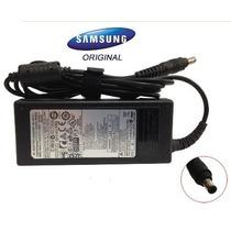 Cargador Netbook 19v 2.1a Samsung/ Exo Bangho Asus Bgh Delta