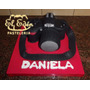 Tortas Decoradas- Camara De Fotos Nikon - Fotografo