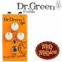 Dr Greenfs-drg-wr Pedal P/ Guitarra The Waiting Room Delay