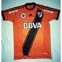 Camiseta De Fútbol River 2016 Nueva